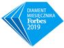 Diamenty Forbes